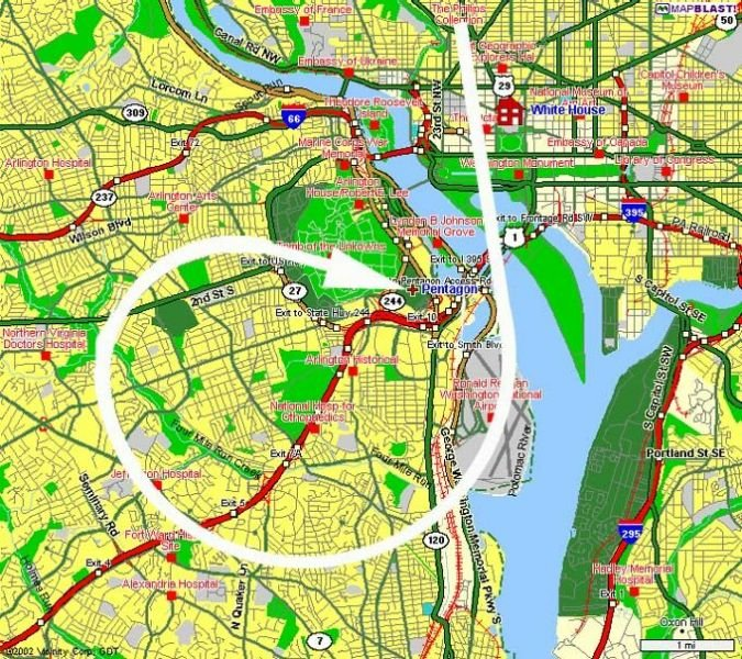 http://jonas61.unblog.fr/files/2009/11/flight77path.jpg
