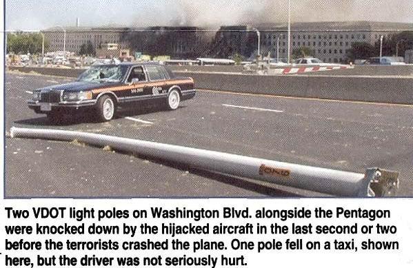 http://jonas61.unblog.fr/files/2009/11/pentagonlamppostl.jpg