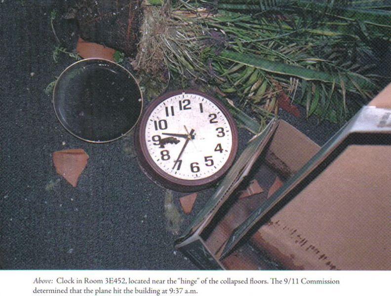 http://jonas61.unblog.fr/files/2010/07/clock936.jpg
