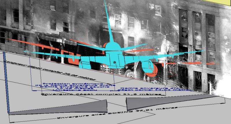 http://jonas61.unblog.fr/files/2010/08/toubipenta3.jpg