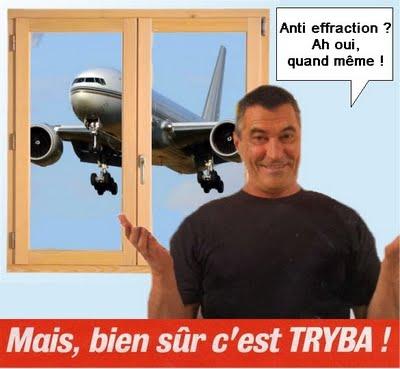 http://jonas61.unblog.fr/files/2010/10/bigardpub.jpg