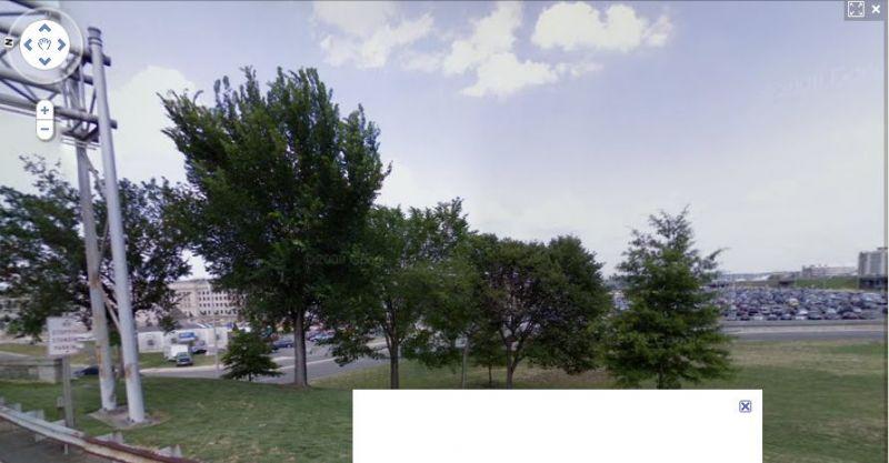 http://jonas61.unblog.fr/files/2010/11/arbrespentagon.jpg