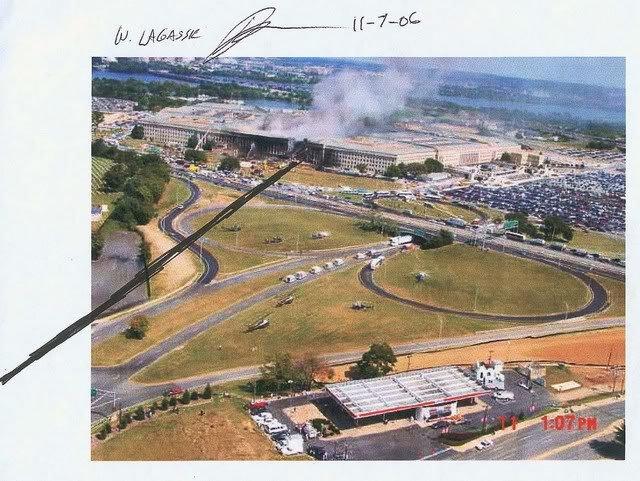 http://jonas61.unblog.fr/files/2011/01/9115.jpg