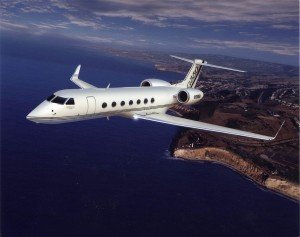 http://jonas61.unblog.fr/files/2011/02/gulfstream300x237.jpg