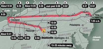 http://jonas61.unblog.fr/files/2011/03/flight93map.jpg