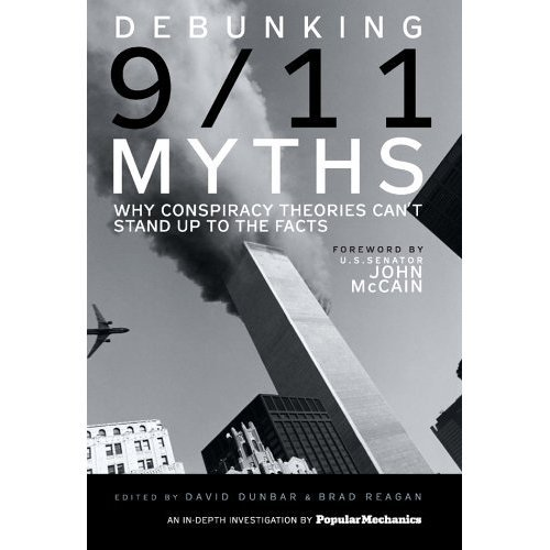 http://jonas61.unblog.fr/files/2011/07/debunking911myths.jpg